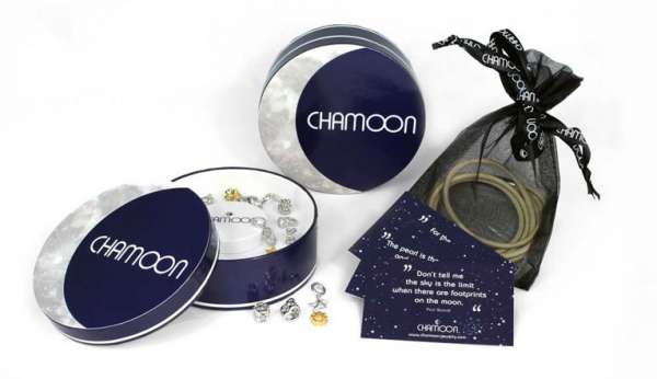 chamoon-moon-box